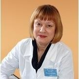 Колычева Ольга Владимировна, эндокринолог