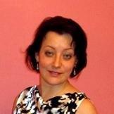 Злобина Татьяна Владимировна, эндокринолог