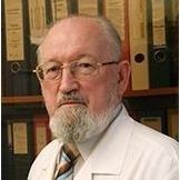 Рунов Георгий Петрович, эндокринолог