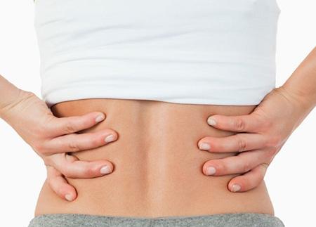 Аденома надпочечников у мужчин и женщин: симптомы и лечение ...