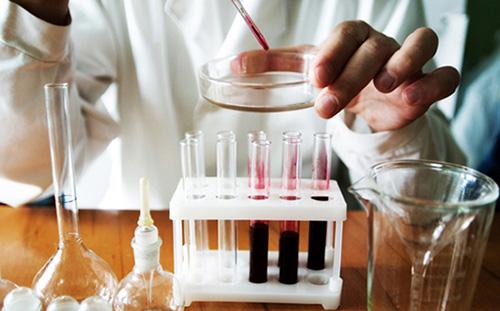 Анализы крови на поджелудочную железу: какие сдавать, диагностика ...