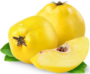В свежем виде айва, как и груши, при панкреатите находится под запретом, но из нее можно готовить множество блюд