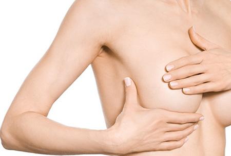 Лечение мастопатии массажем — Советы медиков