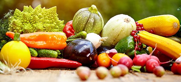 При несахарном диабете следует соблюдать безбелковую диету