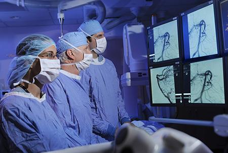 Каждый пятый случай возникновения несахарного диабета — последствие неудачного нейрохирургического вмешательства