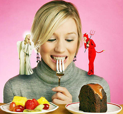 Питание при раке молочной железы: диета с меню, продукты, которые можно и нельзя есть при онкологии молочной железы