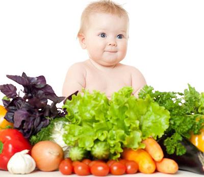 Диета у детей при панкреатите: чем кормить ребенка, рецепты и.