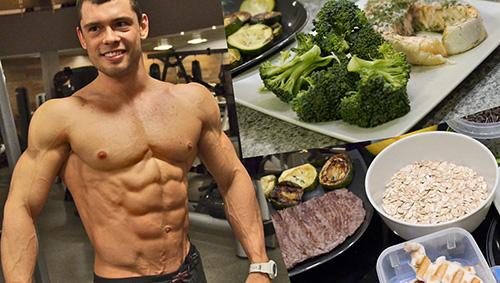 Какие продукты повышают тестостерон у мужчин и женщин, список