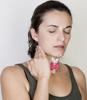 Как пить настойку из перегородок грецкого ореха при щитовидке